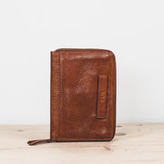 Arien Passport Wallet