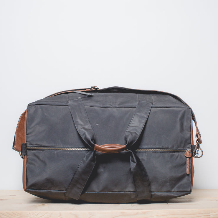 Larvik Overnight Bag