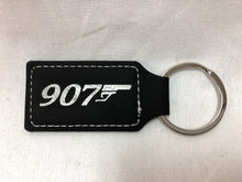Load image into Gallery viewer, 907 - Key Chain