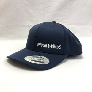 FISH AK - Youth Hat