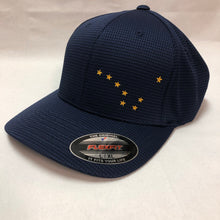 Load image into Gallery viewer, Big Dipper - Flex Fit- Solid - Hats