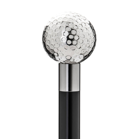 Golf Ball Umbrella