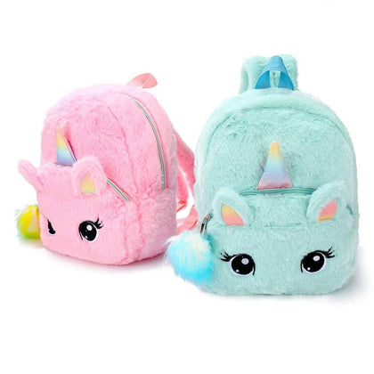 cartables licorne
