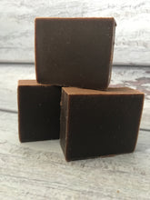 French Vanilla Goat Milk Soap