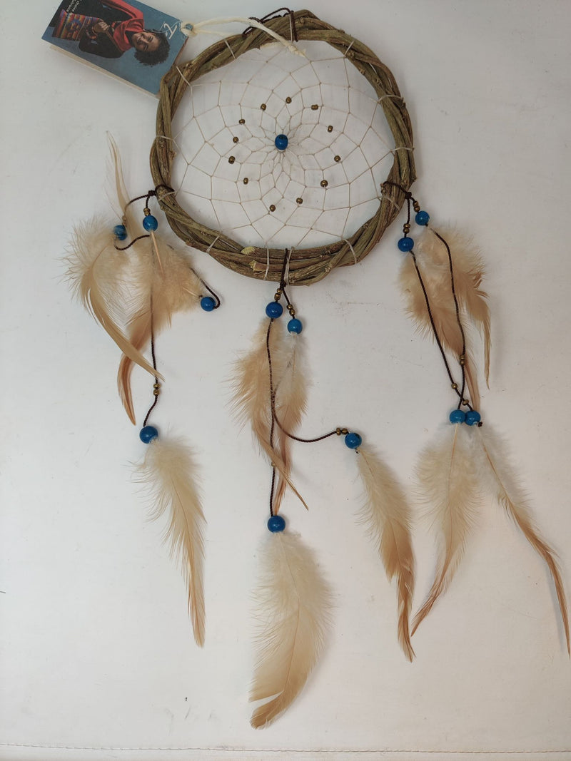 Large Dreamcatcher