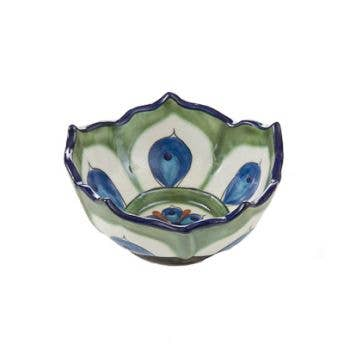 Lotus Bowl - Large