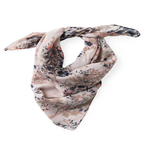 Bloom Brightly Scarf