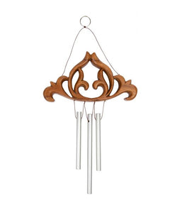 Blooming Wind Chime