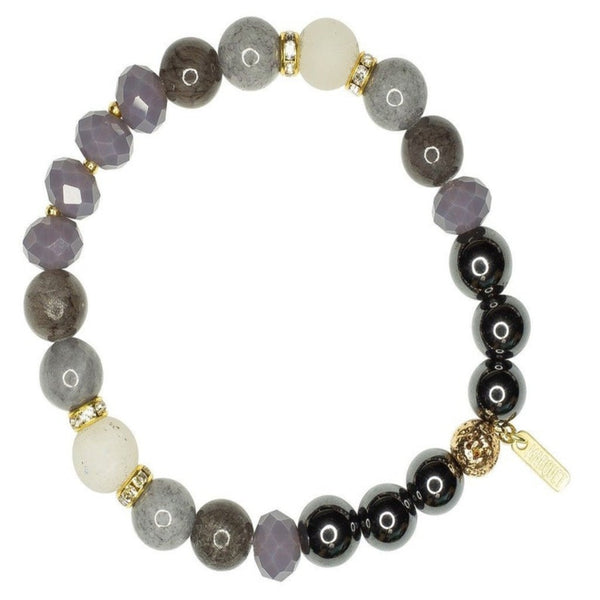 Amy Stretch Bracelet