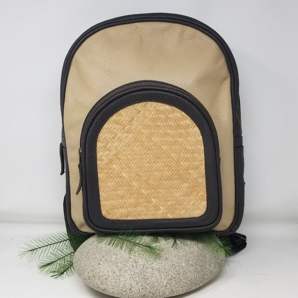 Asili Backpack