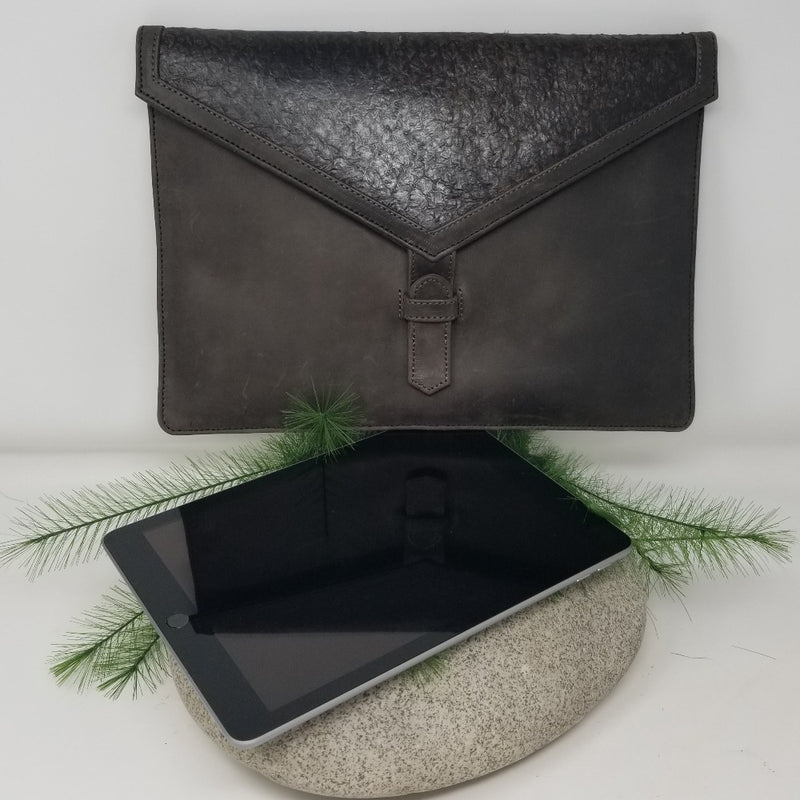 Sango Tablet Holder