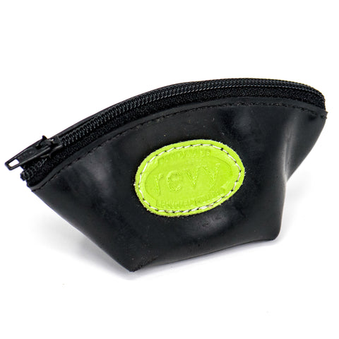 Revved Up Coin Purse