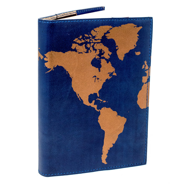 Globetrotter Journal
