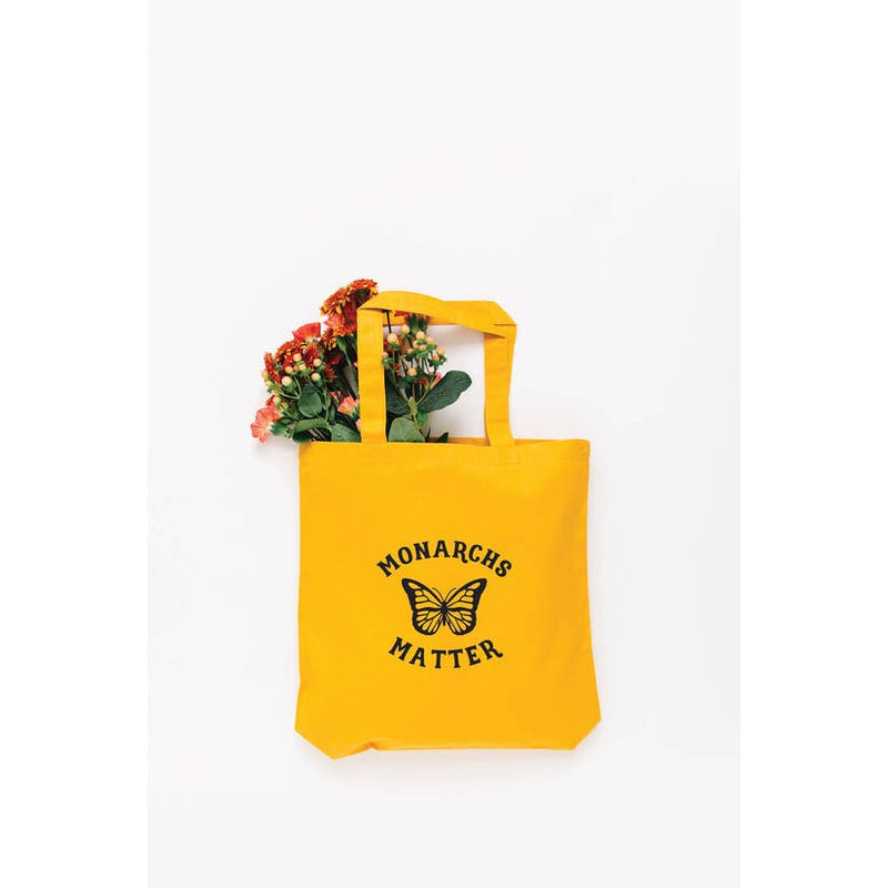 Nature Supply Co. Small Tote