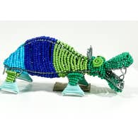 Bead & Wire Animals