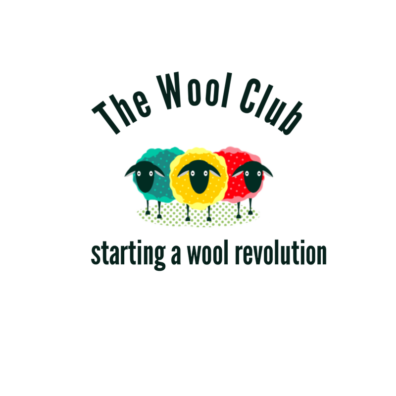 The Wool Club