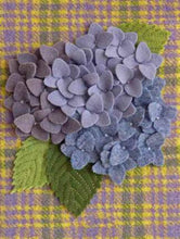 Load image into Gallery viewer, Hydrangeas for Brennie