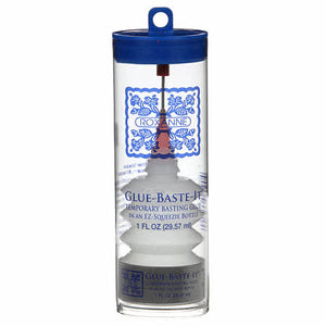 Roxanne Glue Baste It 1 oz.