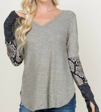 sweater-AG10456