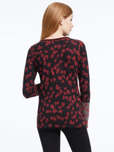 the dahlia revers top 8000068673