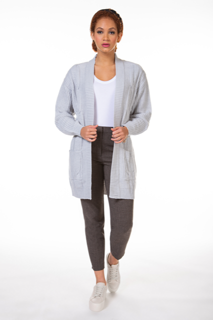cable cardi-1627274