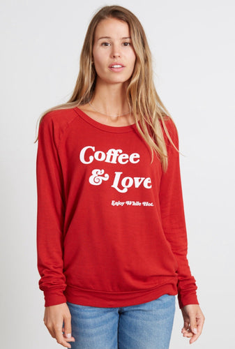 coffee & love-Chelsea p44