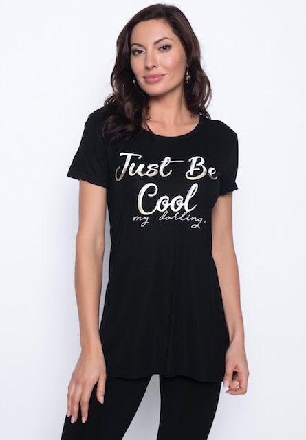 just be cool tshirt-203157u