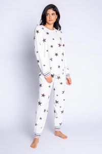 wishin on a star pj set-RVWSLS1