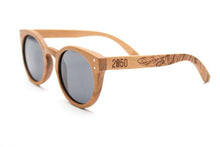 2050 Daintree sunglasses