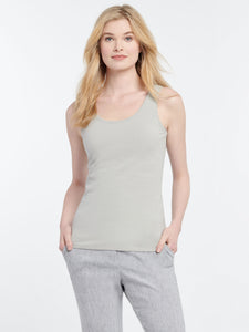 perfect tank-S20-1001
