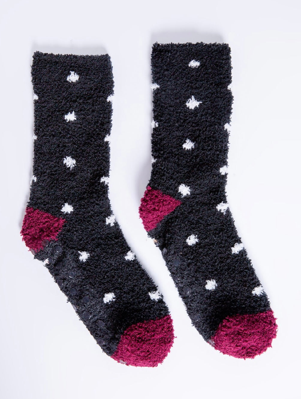 dots socks-RVFX1fs