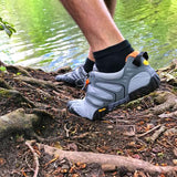 Vibram Five Fingers V Trail