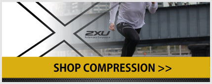 Compression Layers