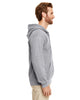 Gildan 50/50 Full-Zip Hood
