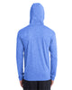 Gildan Hooded T-Shirt
