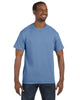 Gildan 100% Cotton Crew Neck T-Shirt