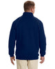 Gildan Premium Cotton® Fleece Full-Zip Jacket