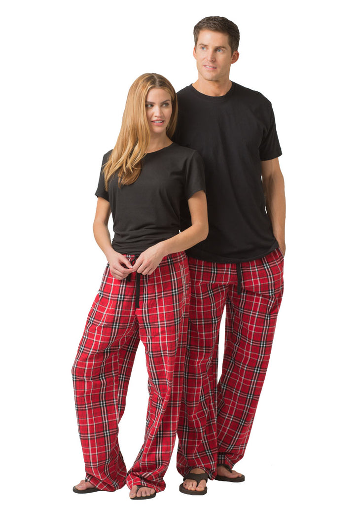 2 pc Pajama Set