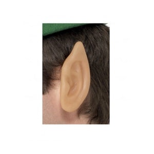 Pointed Ears Elf Devil Werewolf Elven Spock Fairy Avatar Costume Accessory