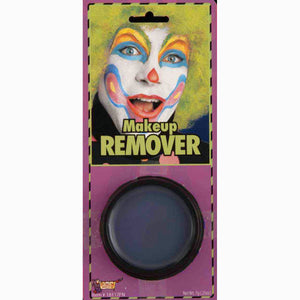 Theatrical Makeup Remover 7gm (25oz) Special FX