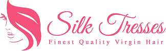 Silk Beauty Coupons and Promo Code