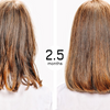HAIR GROWTH & KERATIN Vitamins