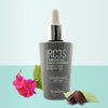 RC3S Dry Scalp Essential Oil Complex 50ml