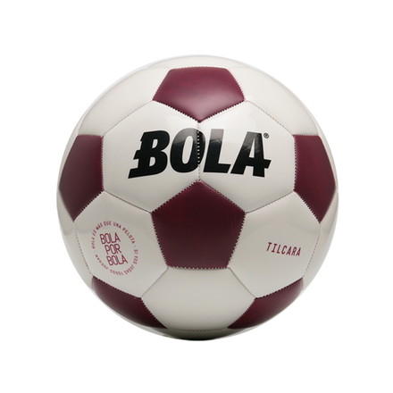 The Best and Most Influential Soccer Ball in the World