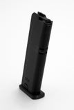 P220 .22LR Magazines with Slide Lock Feature