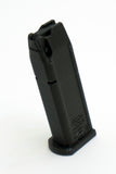 P226 .22LR Magazines with Slide Lock Feature