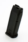 P229 .22LR Magazines with Slide Lock Feature