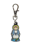 Little Drops of Water Our Lady of Grace Charm