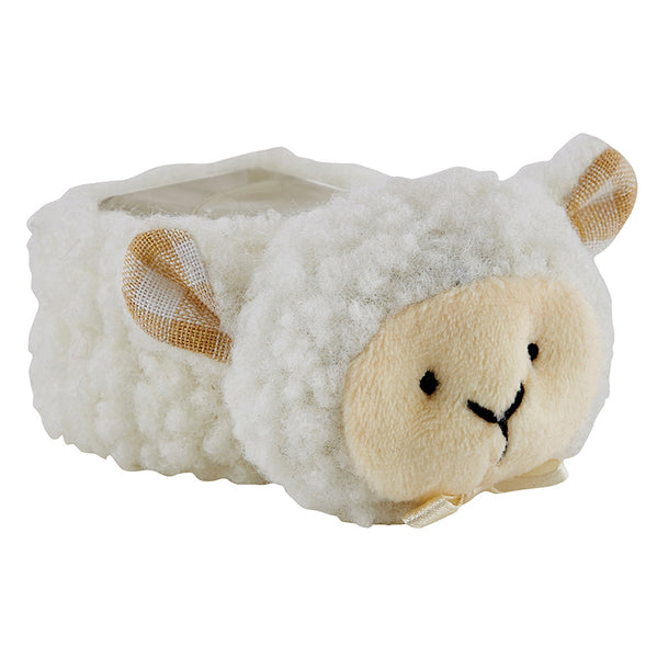 Booewe Baby Boo Boo Comfort Toy - Great for Baby Shower Gift! Stephan Baby