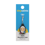 Tiny Saints - St. Marianne Cope